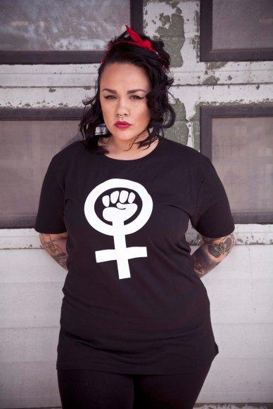 Frida (shock) Wik - femfest.jpg